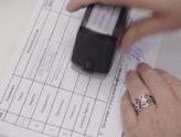 Медицинская справка для водительского удостоверения: когда нужна и каких врачей нужно проходить в 2020 году