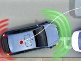 Что такое парктроник в автомобиле
